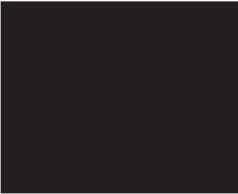 William Edge Institute + Advanced Academy